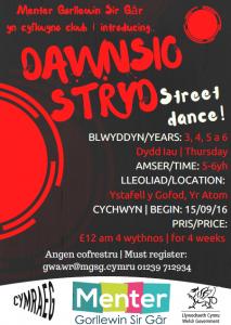 dawnsio-stryd-15-09-16