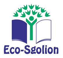 ecosgolionJPG