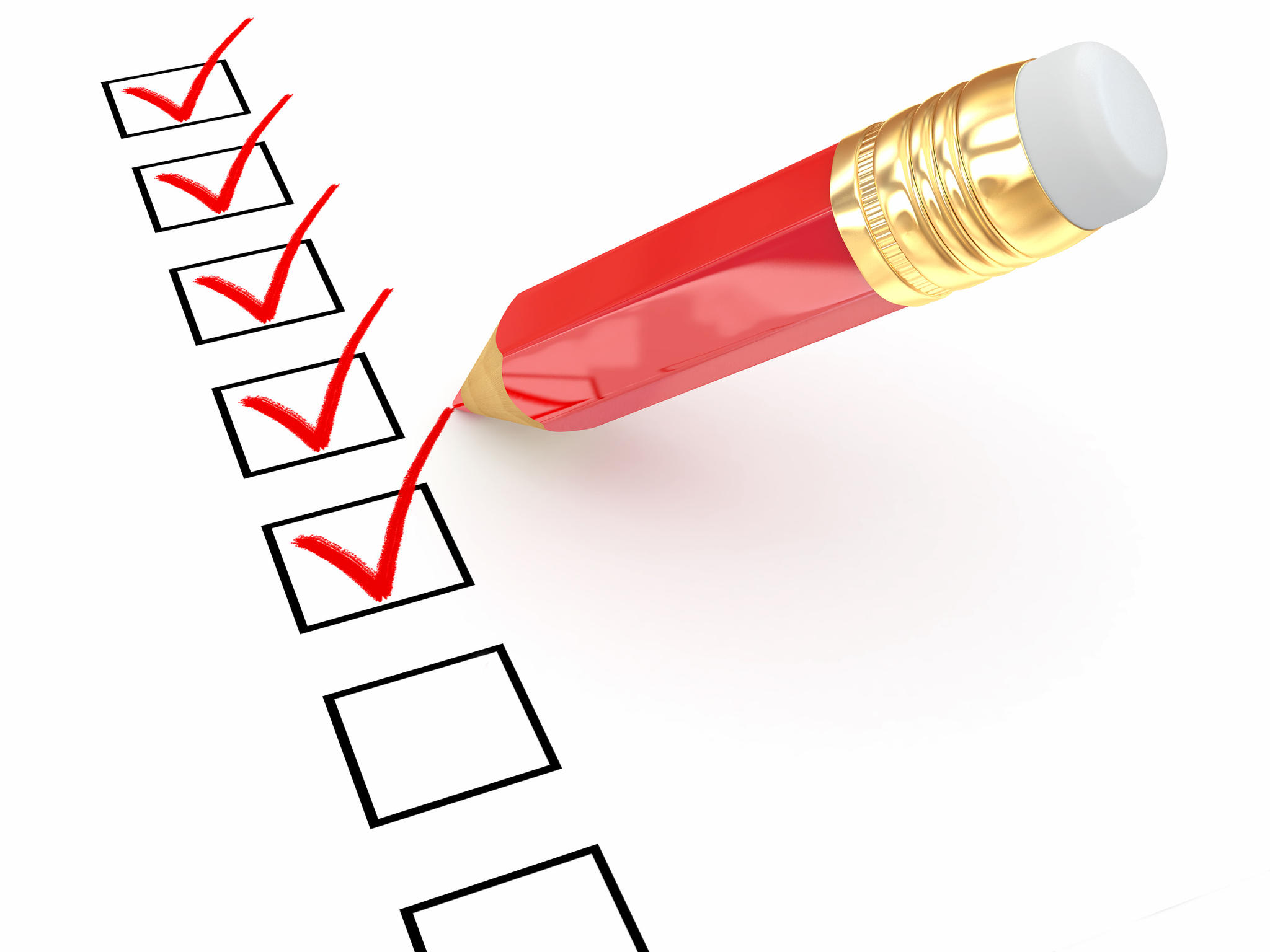 Ysgol Y Dderwen – Questionnaires